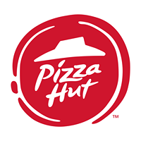 Pizza Hut – Hut Rewards Game Plan – Win a grand prize of a trip for 2 to the 2019 Super Bowl valued at $14,900 OR many other prizes