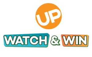 UP TV – Original Series Watch & Win – Win a grand prize of $1,000 OR a $100 Amazon gift card