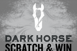 E & J Gallo Winery – Dark Horse Scratch To Enter For A Chance To Win – Win prizes of a $500 VISA Gift Card and five (5) prizes of a $150 VISA Gift Card