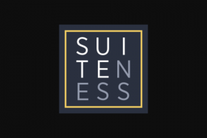 Suiteness – $1 Million Hotel Suites Giveaway – Win booking credits