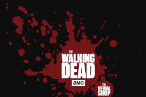 Amc Network – The Walking Dead Season 9 – Win a Walking Dead prize which includes The Walking Dead themed apparel and miscellaneous accessories and collectible items of Sponsor's selection