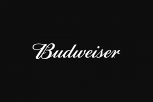 Fremont Anheuser-Busch – King Of Sauces Qsl – Win one $5 QSL gift card and three Budweiser Sauce items