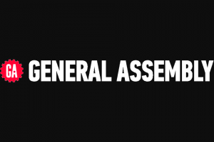 General Assembly – Go Places Bermuda – Win A $1000 travel credit (ARV $1000).