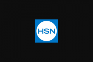 Hsn – Black Friday – Win awarded in the form of a check ARV of the Grand Prize is $50000.