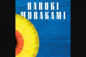 Penguin Random House – Killing Commendatore Book – Win 1 Copy of Killing Commendatore (Prize Approximate Retail Value $30.00)