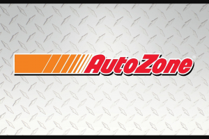Pennzoil Autozone – Big Game – Win of a trip for one Winner and one adult guest to a football game in Atlanta GA on February 1-5  2019.
