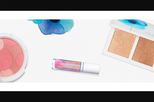 Popsugar – Win The Entire Beauty By Popsugar Collection – Win one (1) of each of the following Beauty by POPSUGAR products with the following estimated retail values (collectively