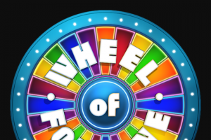 Quadra Wheel Of Fortune – Home Sweet Home Giveaway – Win $150000 US (awarded in the form of a check).