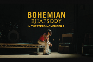 School Of Rock – Bohemian Rhapsody – Win a prize package inclusive trip for two (2) individuals to New York City