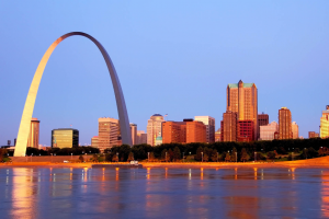 Southwest Magazine – St Louis Getaway – Win of a total of $1000 Southwest Airlines gift cards a one-night stay at The Chesire Hotel room night expires October 2019.