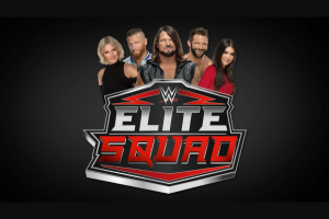 "World Wrestling Entertainment – #wweelitesquad Survivor Series – Win four (4) tickets to WWE Survivor Series® (the ""Event"") currently scheduled for November 18 2018 at Staple's Center in Los Angeles"