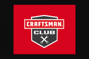"Craftsman – Gas Monkey Garage Getaway – Win comprised of  A five (5) day four (4) night trip for two (2) persons to Dallas Texas for a ""VIP Gas Monkey Garage experience"" scheduled for March 28 2019 through April 1 2019."