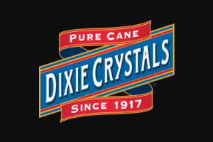 Imperial Sugar Company – Vintage Homemade Holidays – Win a a limited edition bound copy of the Dixie Crystals 100th Anniversary Cookbook