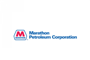 "Marathon Petroleum – ""free Fuel For A Year"" – Win $1500 in Marathon Petroleum Gift Cards awarded in the form of three $500 gift cards"