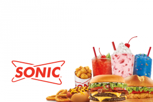 Sonic – $250 Mysonic Card  Sweepstakes