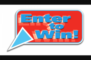 Westwood One Bob & Tom Show – Myrtle Beach Getaway Giveaway Contest – Win a three night