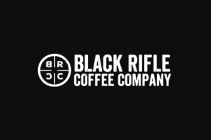 Black Rifle Coffee Company – Grilling Giveaway – Win a grilling prize package consisting of (1) a Traeger Pro Series 34 Pellett Grill