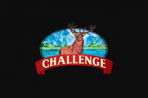 Challenge Dairy Products – Challenge Holiday Memories Giveaway – Win a prize pack consisting of one (1) $150 VISA gift card