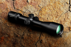 Opticsplanet – Vortex Strike Eagle 4-24×50 Riflescope Giveaway – Win of the following will be awarded to one Participant one Vortex Strike Eagle 4-24×50 Riflescope (SKU VX-RS-SE2450-SE-1627 Approximate Retail Value $699.99)