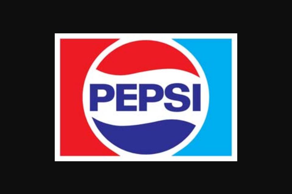 Pepsi – Super Bowl Liii Getaway – Win an IRS Form 1099