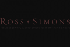 Ross-Simons – Diamond Dreams – Win tw Diamond Stud Earrings in Platinum