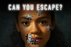 Sony Pictures – Escape Room Movie Million Dollar Challenge Sweepstakes