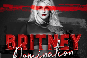 Southwest – Trip To Las Vegas To See Britney Spears In Concert Sweepstakes