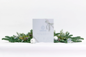 Usana – 12 Days Of Usana Giveaway Sweepstakes