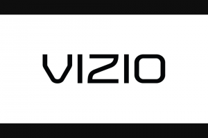 Vizio – Mission Impossible Fallout – Win one code that may be redeemed for a digital copy of the film Mission Impossible – Fallout via the VUDU streaming platform