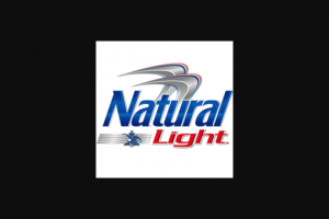 Anheuser-Busch Natural Light – Natty Stories Contest – Limited Entry – Win $40000.00 (awarded in the form of a check made payable to Grand Prize winner) that can be used to pay off your college loan(s).