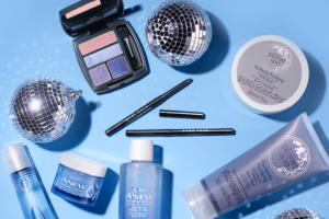 Avon – In With The New Sweepstakes