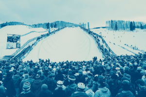 Burton – Us Open Snowboarding Championships Vip Entertainment Giveaway – Win an ARV of USD $4900.00 and includes the following • Two Roundtrip flights from Winner's nearest major airport to destination airport for Winner and his/her travel companion