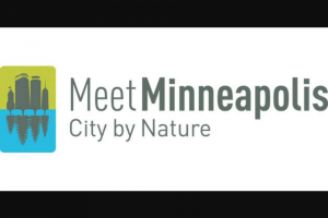 Chevrolet Heartland Chevy – Chevy Blazer – Win Four tickets to the 2019 Twin Cities Auto Show One $50.00 VISA Gift Card ARV of each First Prize $90.00.