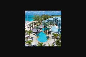 Good Housekeeping – Cayman Islands Getaway – Win a trip for Winner and up to three guests to Cayman Islands