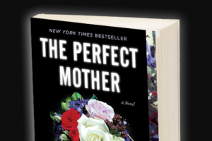 Harpercollins – Perfect Mother Hudson Sweepstakes