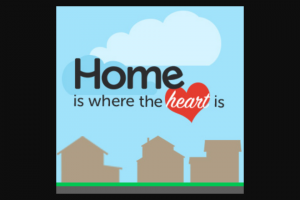 Homeserve – Home Is Where The Heart Is – Win a check in the amount of $10000 which may be used towards re-designing or renovating his/her favorite room at home