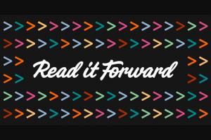 Penugin Random House – The Lost Night – Win one advance readers copy of  The Lost Night by Andrea Bartz