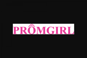 Prom Girl – Ultimate Prom Sweepstakes