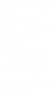 Taste Of Home – Kitchenaid Mixer Giveaway – Win a KitchenAid Artisan® Series 5 Quart Tilt-Head Stand Mixer (KSM150PSER).