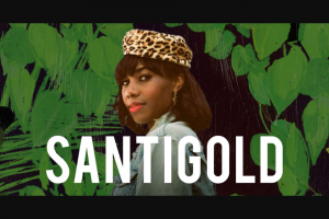 Tunespeak – Flyaway Trip To Jamaica From Santigold – Win One Flyaway trip to Jamaica including  Up to $1000 towards flights for 2 people within US and Canada 5 nights accommodation at private villa in Port Antonio