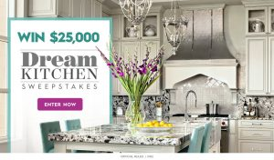 Meredith – Better Homes and Garden – Win a $25,000 check for your Dream Kitchen.jpg
