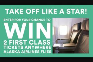 ABC – Fantasy Seatmate – Win two vouchers