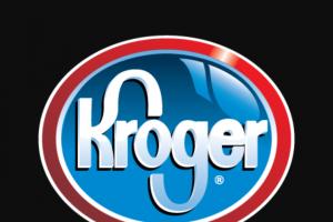 Kroger – Stuf Inside Instant Win Game Sweepstakes