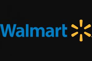 Savingscom – #bushschilibeans Giveaway – Win a $50.00 USD gift card from Walmart
