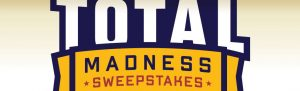 Berks – Total Madness – Win a grand prize of a $500 pre-paid gift card OR 1 of 10 minor prizes