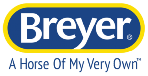 Breyer – 2018/2019 Shopping Spree – Win a $1,000 Breyer Gift Certificate
