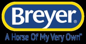 Breyer – 2018/2019 Shopping Spree – Win a $1,000 Breyer Gift Certificate