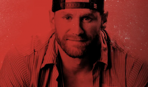 Brown-Forman – Jack Daniel's Tennessee Fire Volunteer Firefighter Chase Rice – Win a trip for 2 to the Jack Daniel Distillery, Lynchburg, Tennessee valued at $2,500