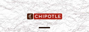 Chipotle – Venmo Cash – Win thousands of prizes