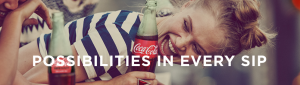 Coca-Cola Company – Win 1 of 100 Villiams Sonoma e-Gift cards valued at $250 each